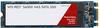 WD Red 1.0TB M.2 SATA3 TLC 3D Nand Endurance Solid State Drive