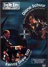 Kenny Drew Trio / Diane Schuur & The Count Basie Orchestra - Live At The Brewhouse (Music DVD)