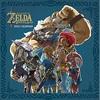 Legend of Zelda 2022 Calendar