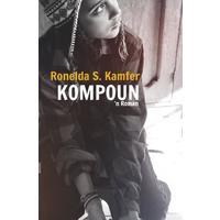 Kompoun - Ronelda S. Kamfer (Paperback)
