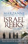 Israel-reeks: Omnibus 2 - Marzanne Leroux-Van der Boon (Paperback)