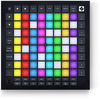 Novation LAUNCHPAD Pro MK3 MIDI Grid Controller