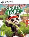 Panda Hero (PS5)