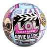 L.O.L. Surprise - Movie Doll (Toys)