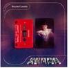 Declan Mckenna - Zeros (Cassette)