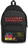 Death Row Records - Doggystyle Day Bag