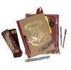 Harry Potter - Bumper Stationery Wallet