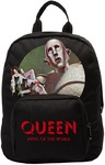 Queen - News of the World Backpack (Small)