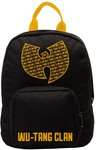 Wu-Tang Clan - Ain't Nuthing Backpack (Small)