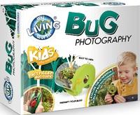 Bug Photography Kit - Cover