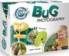 Bug Photography Kit