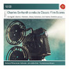 Charles Gerhardt Conducts / Various (CD)
