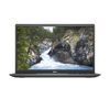 Dell Vostro 5402 i5-1135G7 8GB RAM 512GB SSD Win 10 Pro 14 inch FHD Notebook (11th Gen)