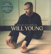 Will Young - Crying On the Bathroom Floor (Vinyl)