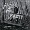 Harry Connick Jr - Alone With My Faith (Vinyl)