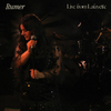 Rumer - Live From Lafayette (CD)