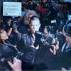 Robbie Williams - Life Thru a Lens (Vinyl)