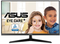 ASUS VY279HE 27 inch FHD PSs 75Hz 1 Ms (MPRT) Gaming Monitor