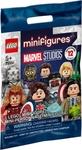 LEGO® - Marvel Studios Mini Figures (Contains 1 Figure)