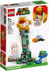LEGO® - Super Mario - Boss Sumo Bro Topple Tower Expansion Set (231 Pieces)