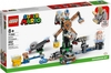 LEGO® - Super Mario - Reznor Knockdown Expansion Set (862 Pieces)
