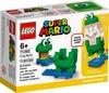 LEGO® - Super Mario - Frog Mario Power-up Pack (11 Pieces)
