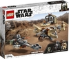 LEGO® - Star Wars: Trouble On Tatooine (266 Pieces)