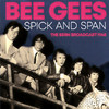 Bee Gees - Spick and Span