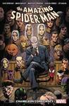 Amazing Spider-man By Nick Spencer - Nick Spencer (Paperback)
