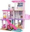 Barbie - Dream House