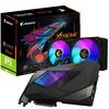 Gigabyte - GeForce RTX 3080 XTREME WATERFORCE 10GB GDDR6X Graphics Card