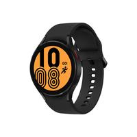 Samsung Galaxy Watch 4 44mm - Black