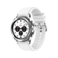 Samsung Galaxy Watch 4 Classic 42mm - Silver