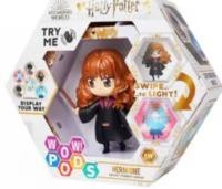 Wow! Pod - Wizarding World - Harry Potter: Hermione Light