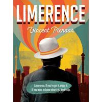 Limerence - Vincent Pienaar (Paperback)