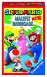 Ravensburger - Super Mario Travel Game