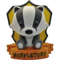 Harry Potter - Mini Chibi Hufflepuff Keyring