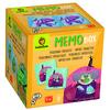 Ludattica - Memo Box - Fantasy
