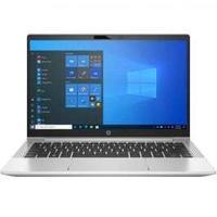 HP ProBook 430 G8 i5-1135G7 4GB RAM 256GB SSD Win 10 Pro 13.3 inch HD Notebook (11th Gen)
