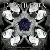 Dream Theater - Lost Not Forgotten Archives: Train Of Thought (Vinyl)