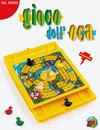 Dal Negro - Goose Game