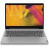 Lenovo IdeaPad 3 i7-1165G7 8GB RAM 256GB SSD Win 10 Home 15.6 inch FHD Notebook