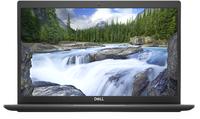 Dell Latitude 3520 i5-1135G7 8GB RAM 256GB SSD LTE Win 10 Pro 15.6 inch Notebook (11th Gen) - Cover