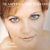 Martina McBride - White Christmas (Vinyl)