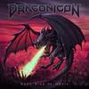Draconicon - Dark Side of Magic (CD)