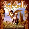 Soulspell - Legacy of Honor (CD)