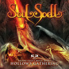Soulspell - Hollow's Gathering (CD)