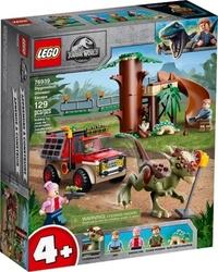LEGO® - Jurassic World - Stygimoloch Dinosaur Escape (129 Pieces)