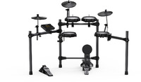 Nux DM-210 All Mesh Electric Drum Kit