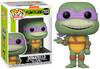 Funko Pop! Movies - Teenage Mutant Ninja Turtles - Donatello Vinyl Figure (1133)